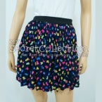 Skirt Motif