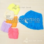 Skirt Mini Rempel