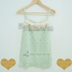 Knit & Co Tank Top