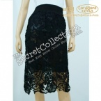 Skirt Lace